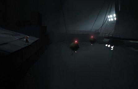 بهترین بازی های ساخته شده توسط Unity، با گرافیک 60 فریم بر ثانیه